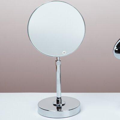 Kosmetic Fontana Mirror