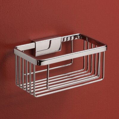 City Deep Shower Caddy