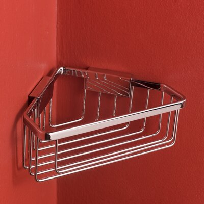 City Corner Shower Caddy