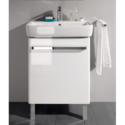 Desalvo 22 Single Bathroom Vanity Set