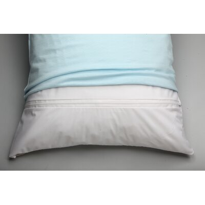 Securetravel Pillow Protector