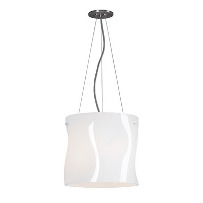 Rhythm 1-Light Pendant