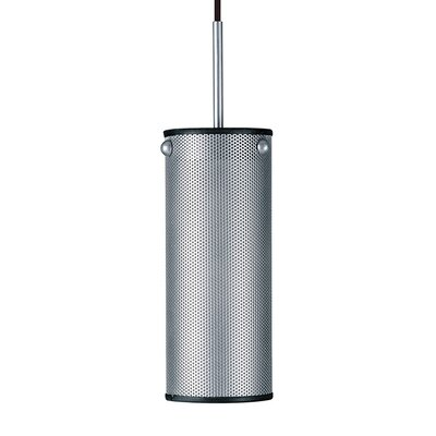 Stonge Line-Voltage 1-Light Mini Pendant