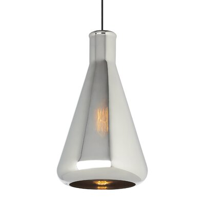 Erlen 1-Light Mini Pendant