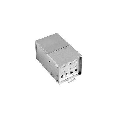Remote 600 Watts Remote Magnetic Transformer