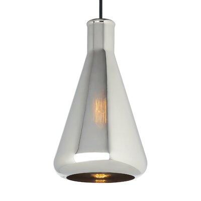Cerna 1-Light Mini Pendant