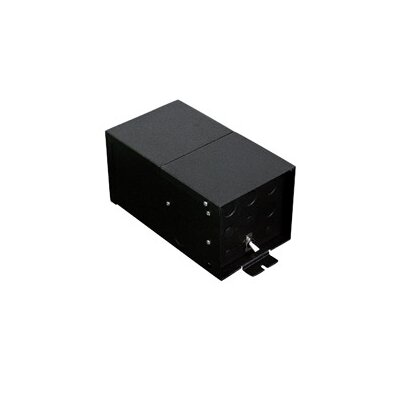 Monorail Remote Magnetic Transformer
