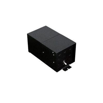 Monorail Remote Magnetic Transformer