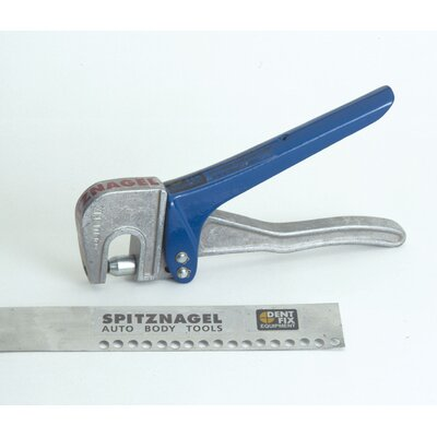 Dent Fix Hole Punch Plier 1/4 at Sears.com
