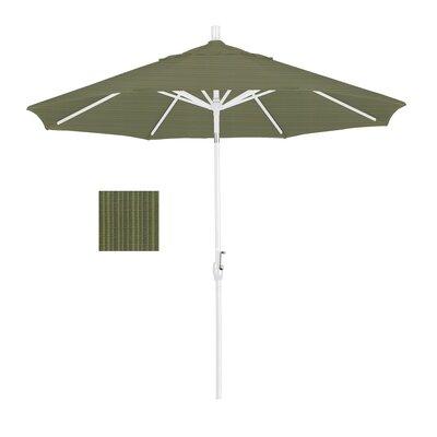 California Umbrella 9' Market Umbrella GSPT908170-FD11