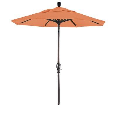6 Market Umbrella Color: Tuscan