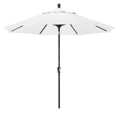 9' Market Umbrella SDAU908117-F04