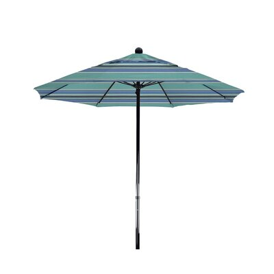 7.5 Market Umbrella Color: Dolce Oasis