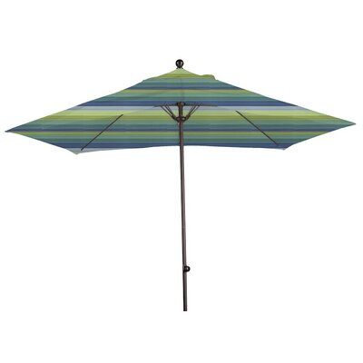 11 Market Umbrella