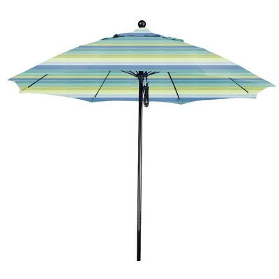 9 Market Umbrella