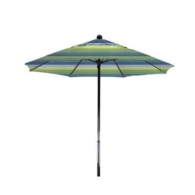 7.5 Market Umbrella