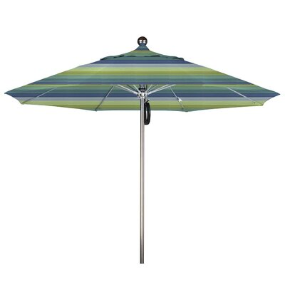 9' Market Umbrella LUXY908-5608