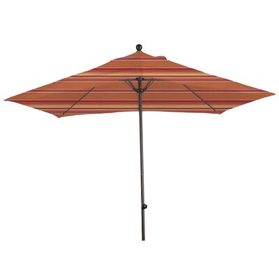 11 Market Umbrella Color: Dolce Mango