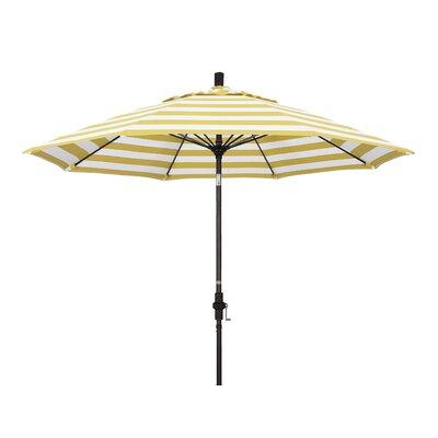 9' Market Umbrella GSCUF908117-58027