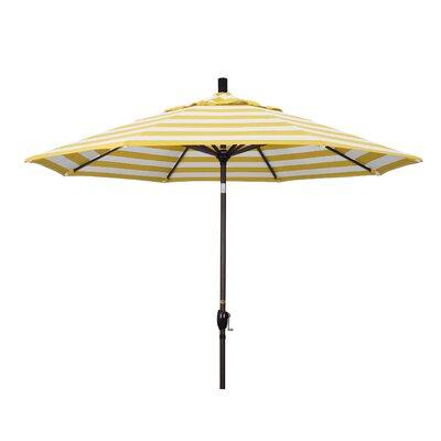 9' Market Umbrella GSPT908117-58027