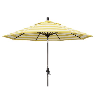 9' Market Umbrella GSCU908117-58027