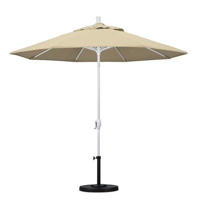 9' Market Umbrella GSPT908170-5401