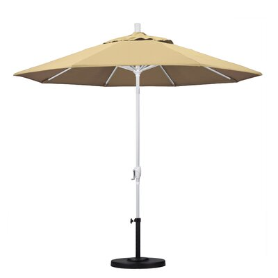 9' Market Umbrella GSPT908170-SA03