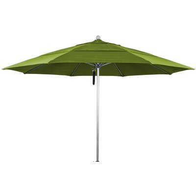 11 Market Umbrella Color: Ginkgo