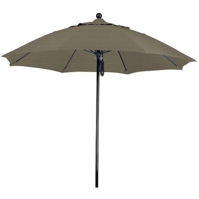 9' Market Umbrella Color: Terrace Fern