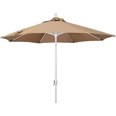 9' Market Umbrella GSPT908170-FD10