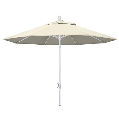 9' Market Umbrella GSPT908170-F04