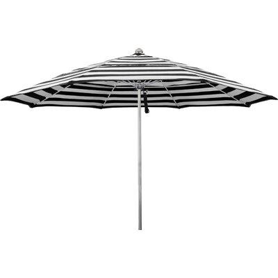 11 Luxy Series Market Umbrella Fabric: Classic