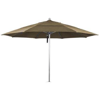 11 Market Umbrella Color: Champagne