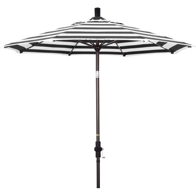 7.5 Market Umbrella Fabric: Classic