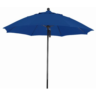 9' Market Umbrella EFFO908-48090