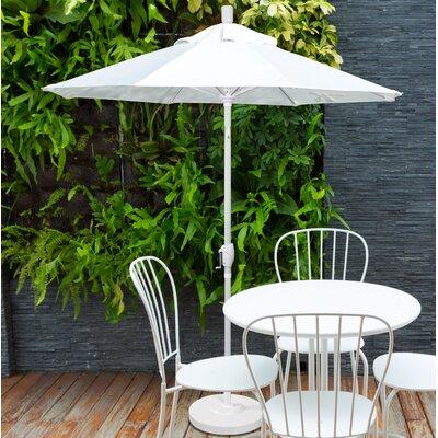 9' Market Umbrella GSPT908170-SA03