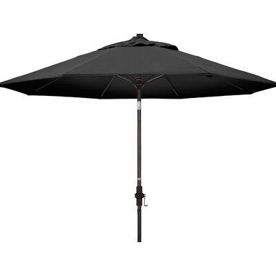 April 9 Market Umbrella