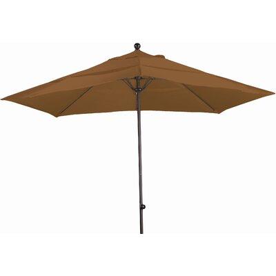 11 Market Umbrella Fabric: Sunbrella A Cork
