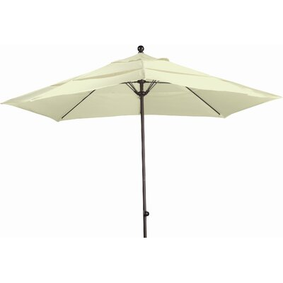 11 Market Umbrella Fabric: Sunbrella A Canvas