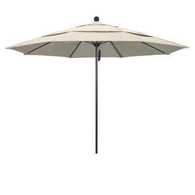 11 Market Umbrella