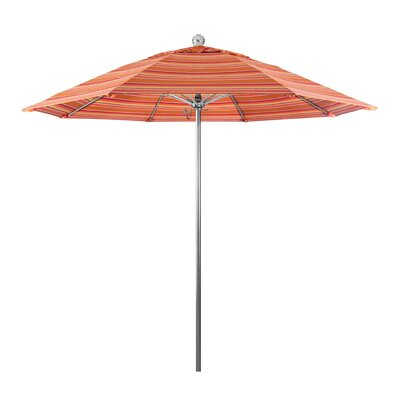 9' Market Umbrella LUXY908-56000