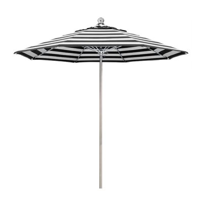 9 Luxy Series Market Umbrella Fabric: Classic