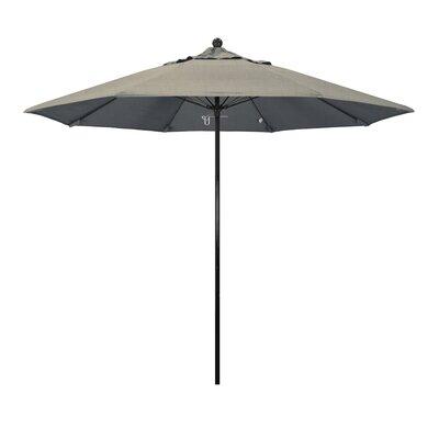 California Umbrella Market Umbrella EZF118117-48032-DWV
