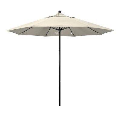 9' Market Umbrella EFFO908-SA14