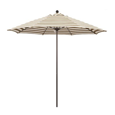 9' Market Umbrella ALTO908117-F93