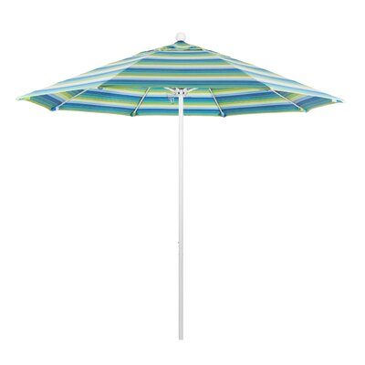 9 Market Umbrella Color: Dolce Mango