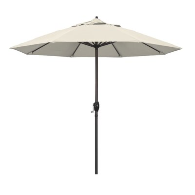 9' Market Umbrella ATA908117-48079