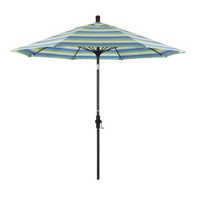 Muldoon 9' Market Umbrella 1F8BDD52783846659DE4A297C82E4350