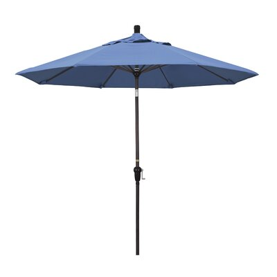 9' Market Umbrella SDAU908117-SA03