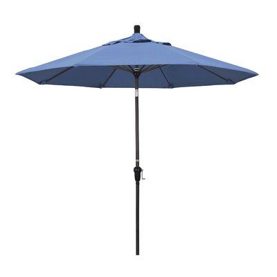 Mullaney 9' Market Umbrella 0BC7F301310341EA97BAB2A06850F8CA